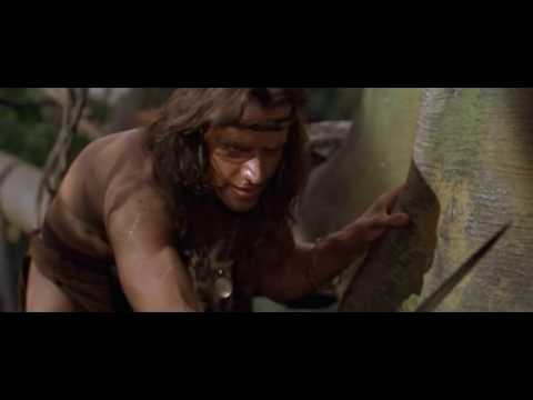 Xxx Mp4 Greystoke The Legend Of Tarzan Lord Of The Apes Troupe Lord Challenge 3gp Sex