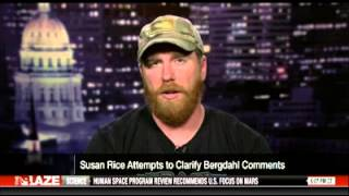 Bergdahl Converted To Islam During Captivity