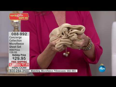 HSN | Top 10 Gifts 12.06.2016 - 11 PM