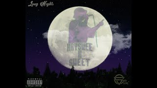 Kayswee II Sweet- BOUNCE WIT ME LIVE (All Star Weekend!!)