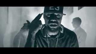 Tiye P - Badman ft Fyah Ziah (Official Music Video)