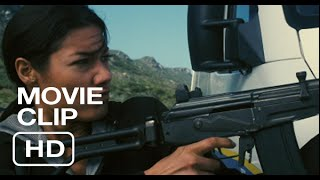 Action FIlm HD 1080p || MercenanyforJustice Action Film Starring Steven Seagal