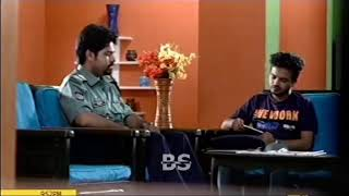 bangla funny natok calling bell part 140