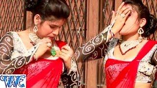 भईल बाड़ू भौजी माला डी के आदी - Jawani Kechul Chodata || Vishnu Pandey || Bhojpuri  Songs 2016 new