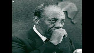 Daawo Jaalle Siyaad Barre: Documentary Somalia 1977..