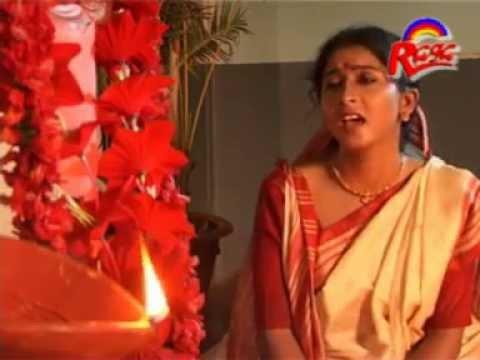 Xxx Mp4 MANGAL DIP JELE Bengali Songs 2015 Bengali Devotional Songs 3gp Sex
