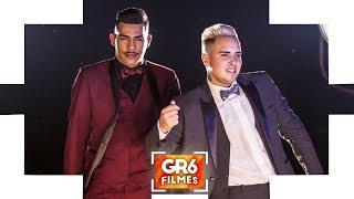 MC G15 e MC DVN - Rebola Pro Pai (Video Clipe) Jorgin Deejhay