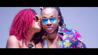Keche - Show Something (Official Video)