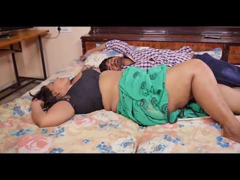 Xxx Mp4 Crazy Wife First Night Romance 3gp Sex