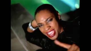 Sonique - Sky (Official Video)