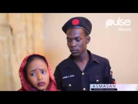 Xxx Mp4 RAMIN KWADAYI Comedy Pulse Hausa 3gp Sex