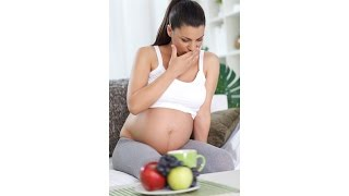 Hamilelikte Mide Bulantısı Ve Halsizlik Neden Olur? Ne Zaman Geçer?