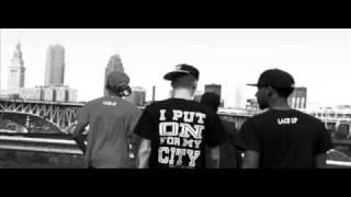 Machine Gun Kelly ft. Dubo - Cleveland (Download Link)
