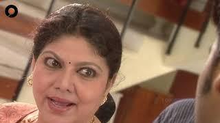 Episode 113 of MogaliRekulu Telugu Daily Serial || Srikanth Entertainments