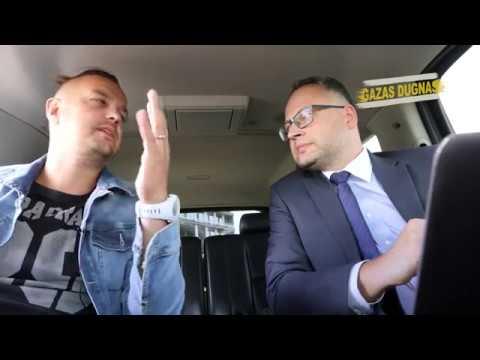 Xxx Mp4 Gazas Dugnas TV Perka Auto Iš JAV 3gp Sex