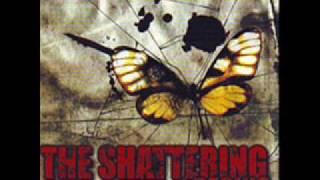 The Shattering - Next door, dead whore