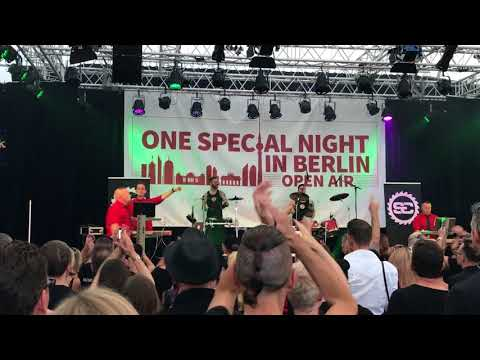 Xxx Mp4 Solitary Experiments No Salvation Live In Berlin 07 07 2018 3gp Sex