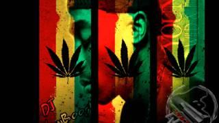 Wiz Khalifa - Young Wild & Free ft. Snoop Dogg, Bruno Mars and 2Pac [Remix]