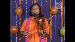 ফাতেমার দাওয়াত জারি | পর্ব ০১ | fatemar dawat jari | bangla baul jari gaan | torob ali
