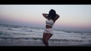 D'Barrio - No sales de mi Mente (VIDEOCLIP)