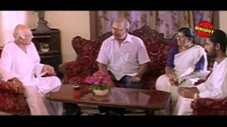 Premaselpi | Telugu Hot Movie | Full Romantic Hot Movie | Sajini, Shakeela, Pratap Chandran