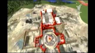 สารคดี - พลังงานนิวเคลียร์