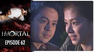 Imortal Episode 62
