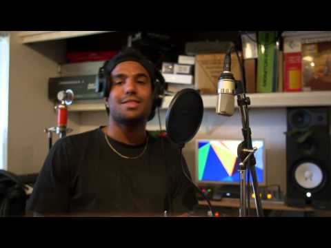 Futuristic & Devvon Terrell - Shake It Off (Remix)
