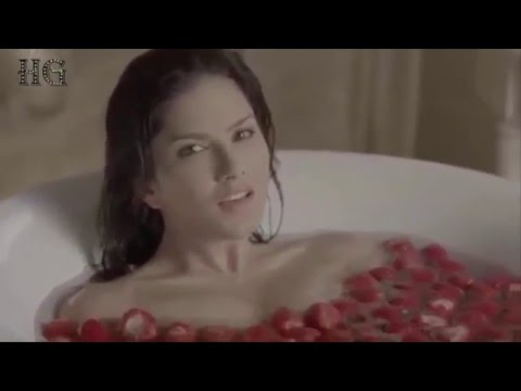 SUNNY LEONE SEX PORN BANNED COMPILATION OF 2016