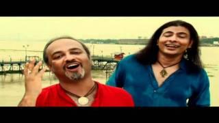 Joy Maa Durga DurgatiNnashini - Bengali Religious Folk Song by Bhumi