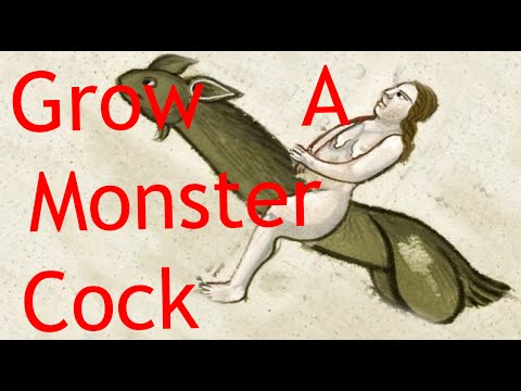 Xxx Mp4 Grow A Monster Cock Increase Penis Size With Just Your Hands 3gp Sex