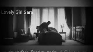 O manamey //WhatsApp sad status// mathavan and ariya