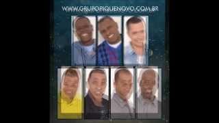 Pique Novo FM O DIA ACÚSTICO (Lugares\Sem saber)