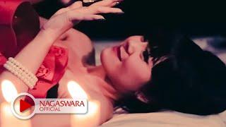 Neng Oshin - Cucok Deh Kamu - Official Music Video - NAGASWARA