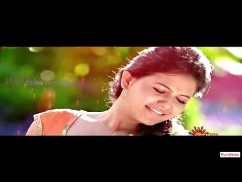 Xxx Mp4 Anjali Hot Navel Press By Venkatesh 2016 HD 3gp Sex