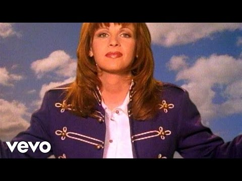 Patty Loveless I Try To Think About Elvis