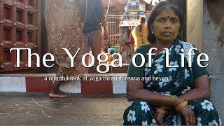The Yoga of Life - Documentary