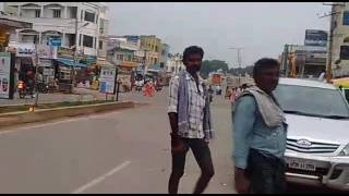 MAdhira Video 1