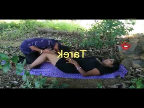 Xxx Mp4 পার্কে ঝোপের আরালে চলছে চুদাচুদিii Bangladeshi New Park Sex Video X Videos 3gp Sex