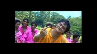 bahana oriya super hit gaurav jha songs ..