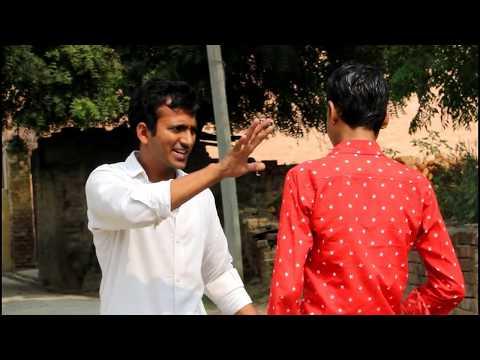Xxx Mp4 Berozgari Me Loot Short Length Commedy Vishal Pandit 9716001400 Amit Bhadana Ft Brahman Vines 3gp Sex