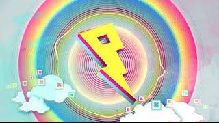 Alan Walker - Faded (Slushii Remix)