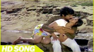 മന്ദസമീരനിൽ...Chattakari Song   Malayalam Film Songs   Yesudas Old Songs