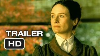 Leonie TRAILER 1 (2013) - Emily Mortimer, Kazuko Yoshiyuki Movie HD