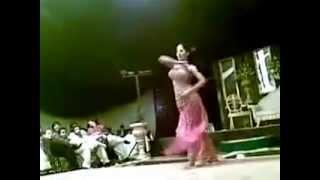 Sheen - Pakistani Actress Dancing