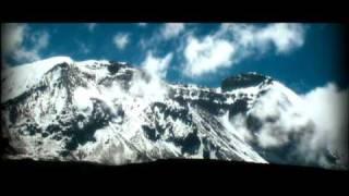 DJ Aligator Feat. Bijan Mortazavi-Never Forget
