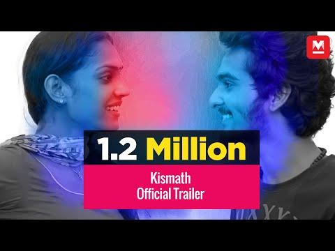 Xxx Mp4 Kismath Official Trailer Vinay Forrt Shruthi Menon Shane Nigam Manorama Online 3gp Sex