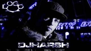 Mere sapno ki rani (DJ Harsh) remix