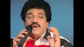 Sreeragam I Interview with M .G Sreekumar - Part 1 I Mazhavil Manorama