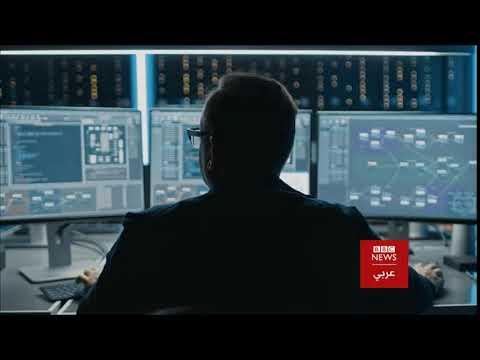 Xxx Mp4 BBC Arabic Live البث المباشر لتلفزيون بي بي سي عربي 3gp Sex